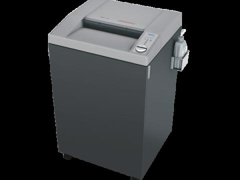EBA 5141 Paper Shredder Mesin Penghancur Kertas