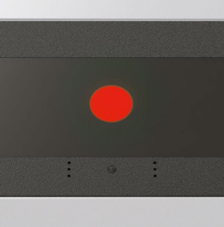 ideal-ap60pro-sensorgnrhxyoxlafiv_800x800