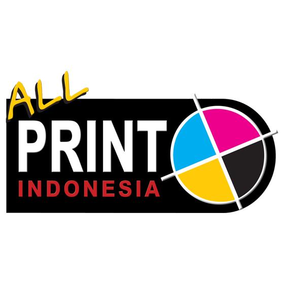 logo_allprint