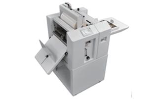 Mesin UCHIDA Foilglazer Mesin Laminating dan Foil dalam satu mesin