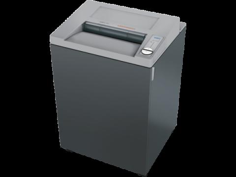 EBA 2339 C Paper Shredder Mesin Penghancur Kertas