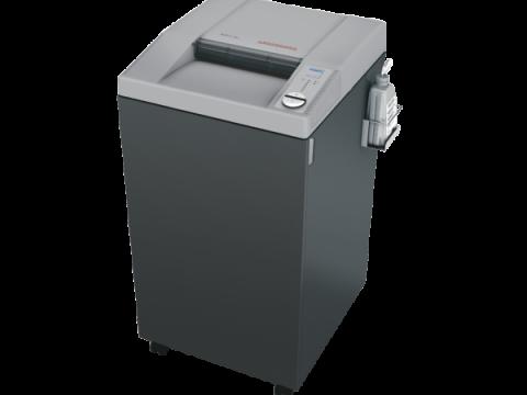 EBA 5131 Paper Shredder Mesin Penghancur Kertas