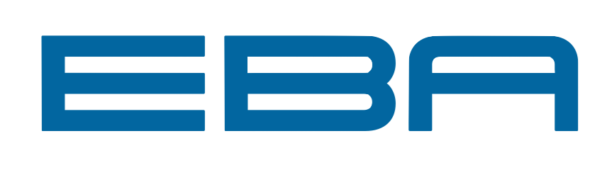 eba-shredder-logo