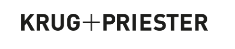 KRUG + PRIESTER